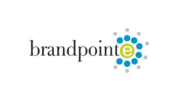 Logo Update for Brandpointe